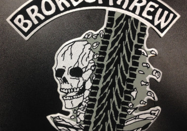 http://www.renegadetucson.com/embroidering-your-patch-designs/