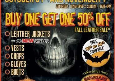 http://www.renegadetucson.com/halloween-scary-sale-is-on/