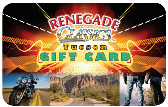 http://www.renegadetucson.com/gift-cards/